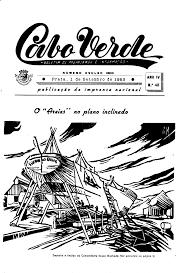 Boletim Cabo Verde.png
