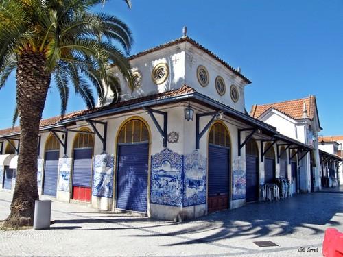 mercado_de_santarem.jpg