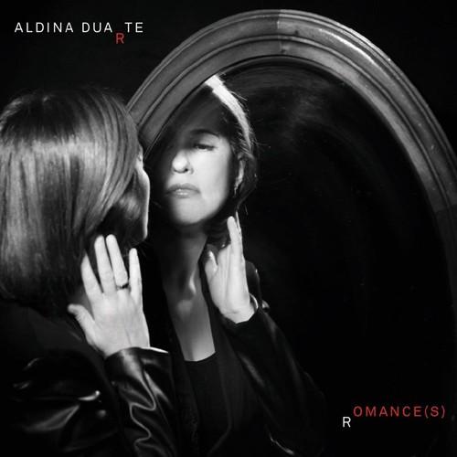 Aldina_Duarte_romances.jpg