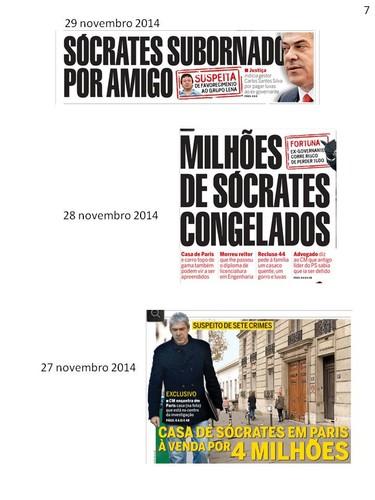 CM campanha perseguicao a Socrates-8.JPG