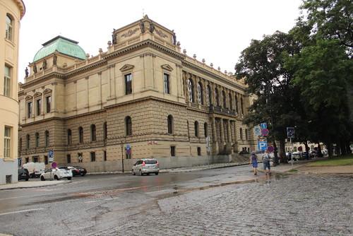 IMG_1298 Praga