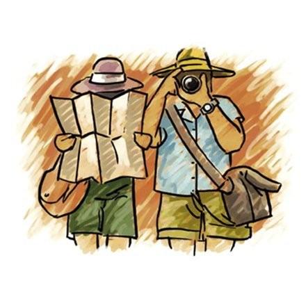 turistas.jpg