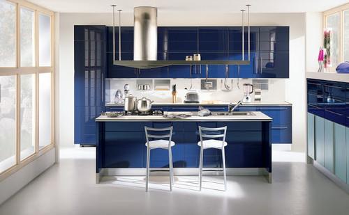 cozinha-azul-4.jpg