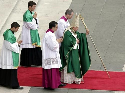 sinodo_bispos_2012_gf_6.jpg