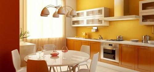 blogdi-cozinhas-laranja-7.jpg
