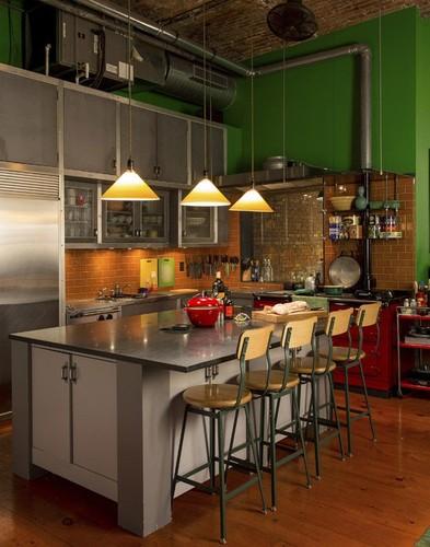 apartamento_ny_bradley_darryl_wong_03.jpg