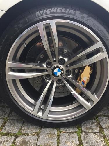 BMWM4CABRIO6.jpg