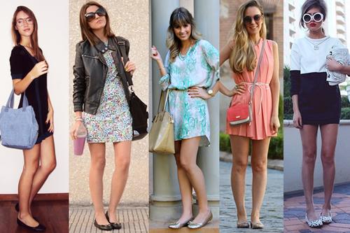looks-com-sapatilhas-e-vestidos.png