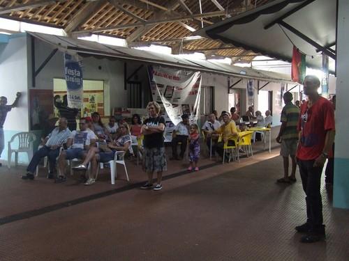 Convívio Festa Avante Nelas - 17-07-2016 55