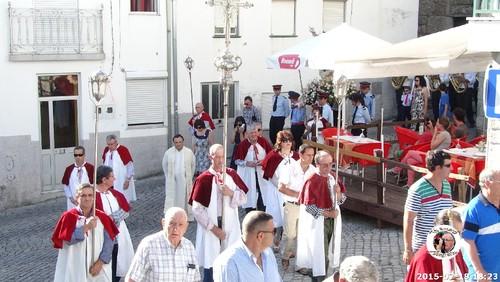 Festa Nossa Senhora do Carmo em Loriga 155.jpg