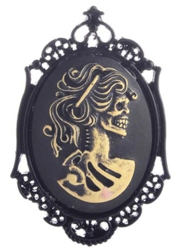 Lady Skeleton Steampunk-brooch-600x600.jpg