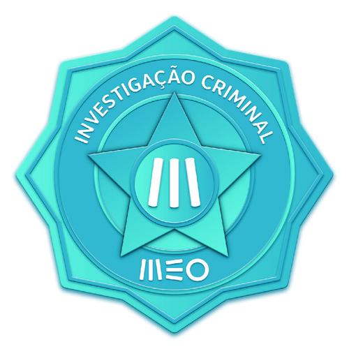 MEO_InvestigacaoCriminal