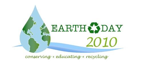 earthday2010.jpg