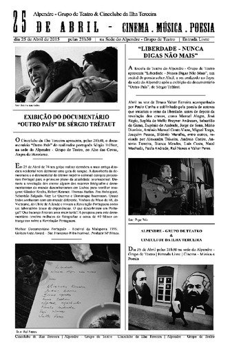 Cartaz 25 abril Cine Clube.jpg