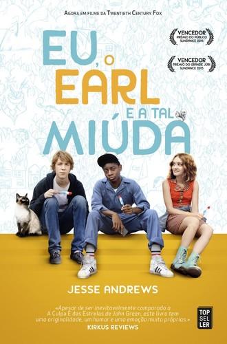 Eu, o Earl e a Tal Miúda.jpg