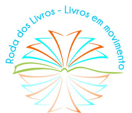 Cracha_RodadosLivros.jpg