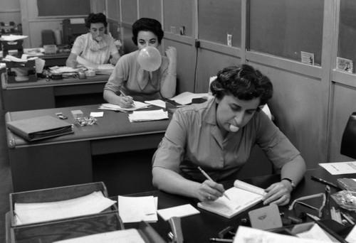 life-vintage-office21.jpg