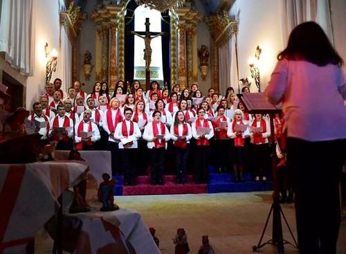 Concerto de Natal em Padornelo 2015 l.jpg