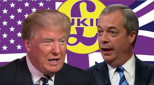 donald-trump-nigel-farage-1.jpg