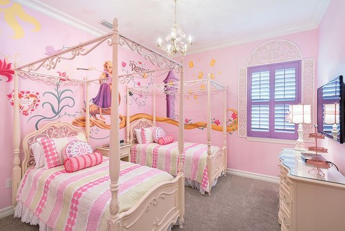 Disney-quarto-juvenil-3.jpg