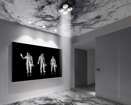 artist-michael-najjar-space-suite-at-kameha-grand-
