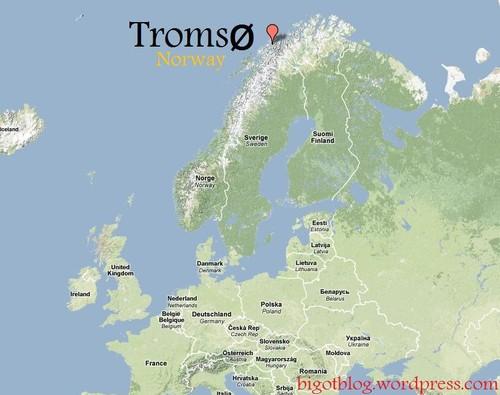 tromso-map.jpg