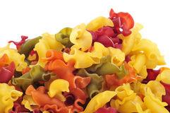 massa-uncooked-do-gigli-dos-vegetais-27843682.jpg