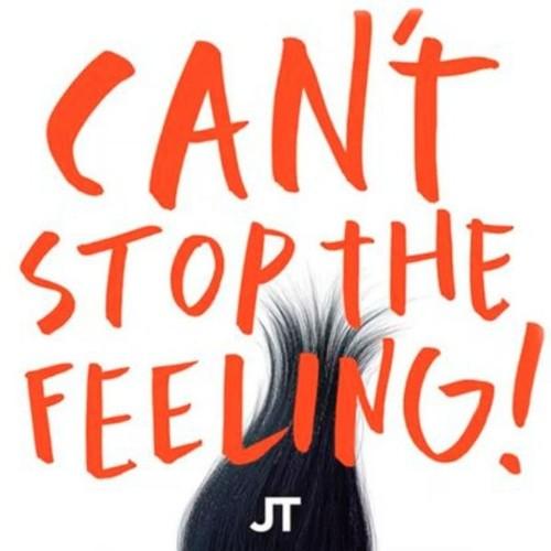 can_t-stop-the-feeling-justin-timberlake_ctlpdk.jp