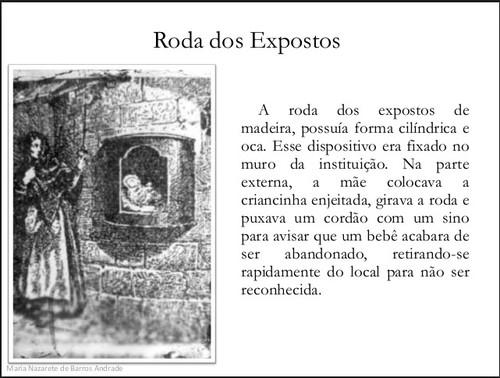 RODA DOS EXPOSTOS 4.jpg