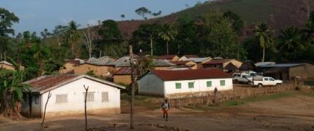 Ebola-bats-village.jpg