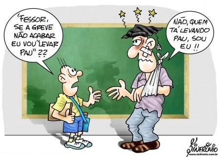 professores-apanham-ceara-031011-sinfronio-humor-p