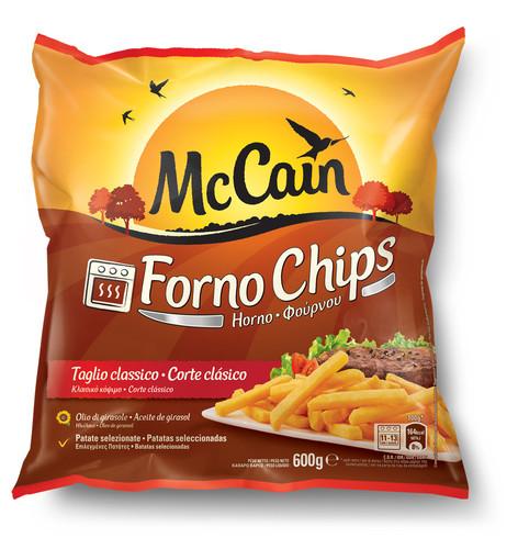 mcc_bit_forno_chips_600g_rgb.jpg
