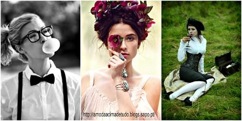 PicMonkey Collage2.jpg