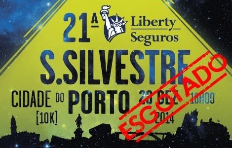 Cartaz São Silvestre Porto.jpg