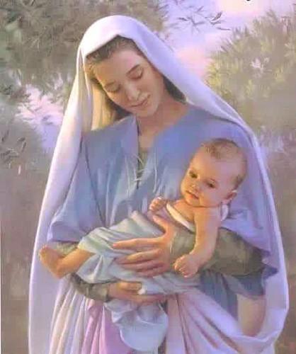 MARIA E MENINO JESUS.jpg