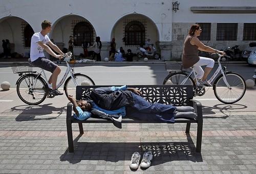 Kos Grécia 2.jpg