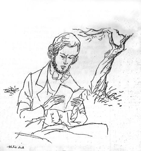 Garrett desenho Júlio Gil.jpg