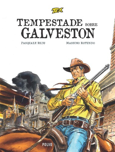 Capa 2 GALVESTON.jpg