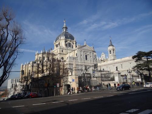 Catedral de Almudena (2).JPG