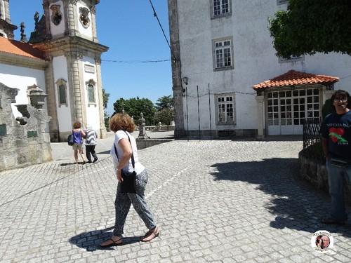 Passeio do Lar de Loriga a Lamego 040.jpg