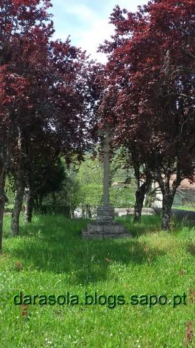 capelas_santa_eulalia_37.jpg