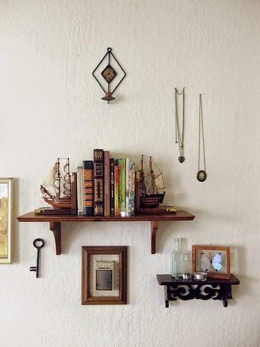 decoração-ideias-parede-9.jpg