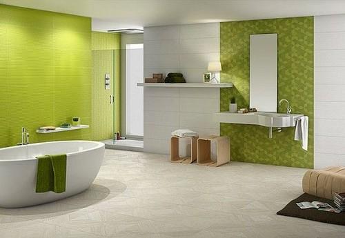casas-banho-verde-19.jpg