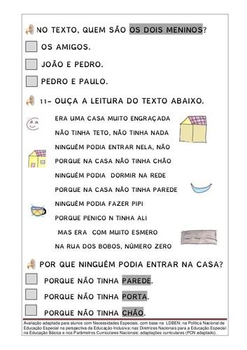 provinha-portugus-dudu-5-638.jpg