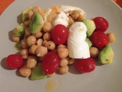 salada grao.jpg