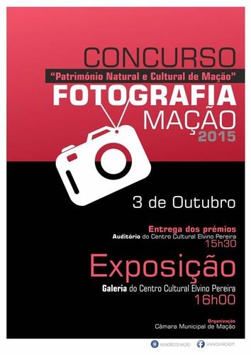 EXPO_CONCURSO.jpg