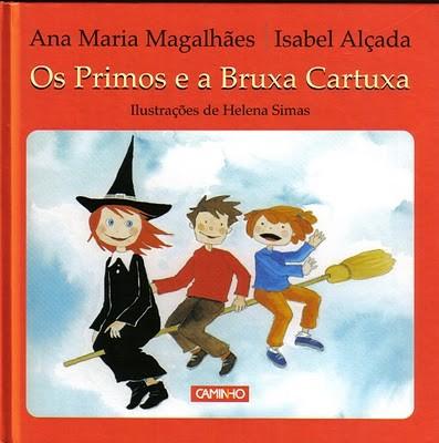 Os primos e a Bruxa Cartuxa.jpg