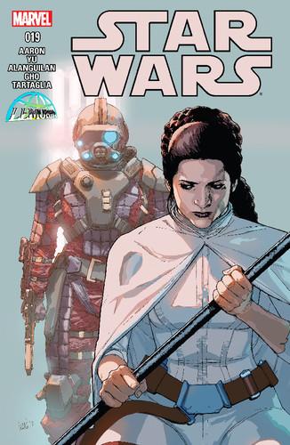 Star Wars (2015-) 019-000.jpg