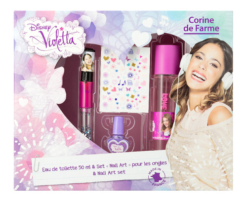 COFFRET VIOLETTA FACE (HD).jpg