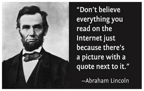 lincoln_internet_quote.jpg